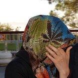 Kahramanmaraş'ta 23 öğretmen FETÖ'den gözaltına alındı