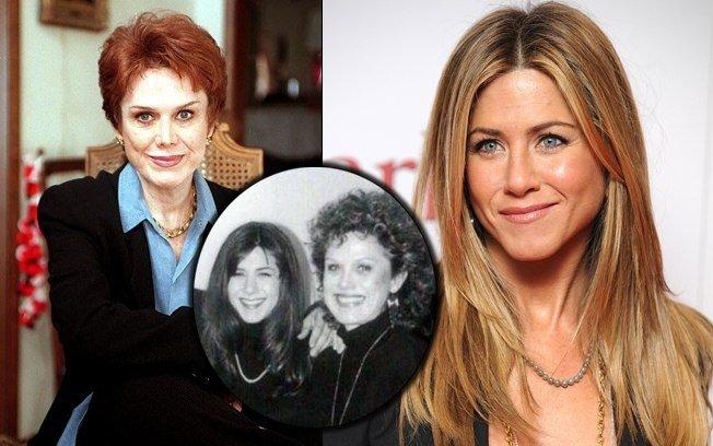 Dünyaca ünlü oyuncu ölmek üzere olan annesiyle görüşmüyor