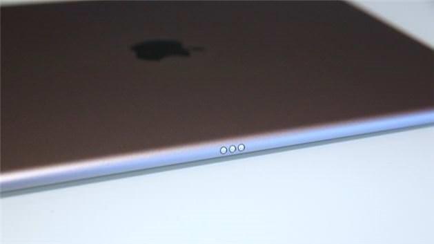 iPhone 7 pro böyle gelecek