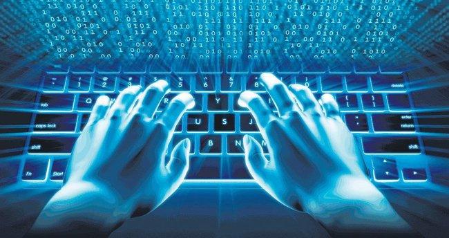 Dijital fabrikanızı 5 adımda koruyun