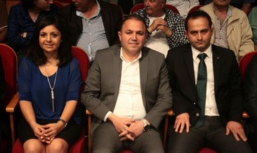 Adana Demirspor'un olağanüstü kongresi ertelendi