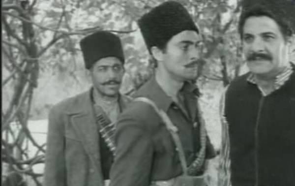 Çanakkale Savaşı hakkında yapılmış farklı türlerden 11 film