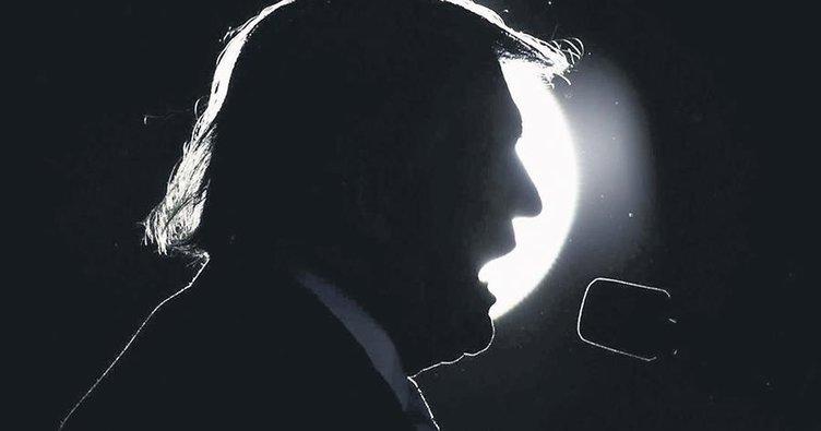 Trump fobisi
