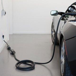 Yarımada'ya elektrikli araç şartı