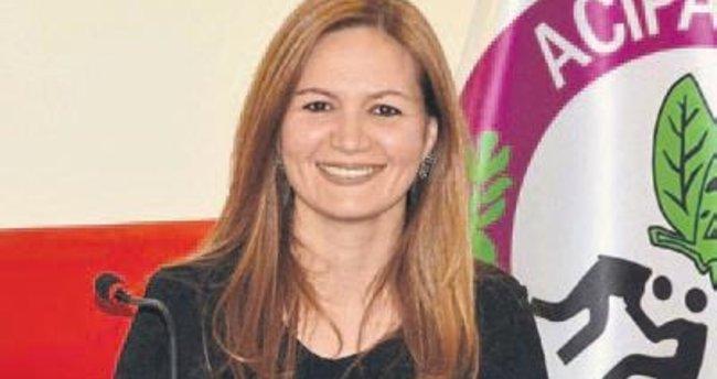 AK Parti Denizli tarihinde bir ilk
