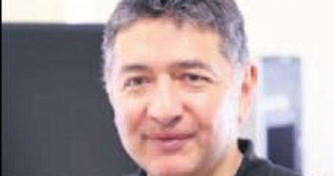 Rektör Prof. Dr. Özkan görevine başladı