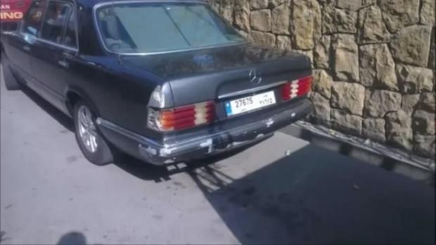 Mercedes'in büyük değişimi