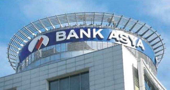 Bank Asya ödemeleri iki aya kadar yapılacak