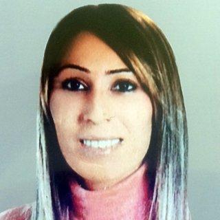 Mersin'deki vahşi cinayete müebbet hapis