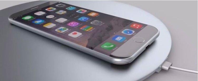 iphone 7 ve 7 Plus'ta olması beklenen özellikler