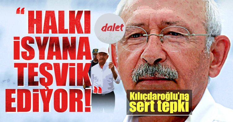 Son dakika... AK Parti Sözcüsü Mahir Ünal'dan önemli açıklamalar