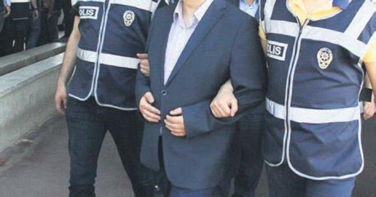 """Yunanistan'dan """"yasadışı iade iddiası"""