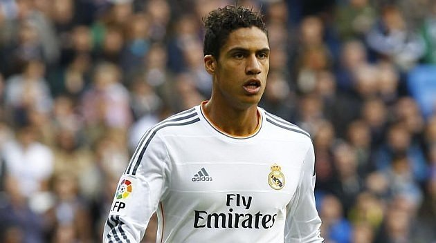 En iyi 20 genç futbolcu