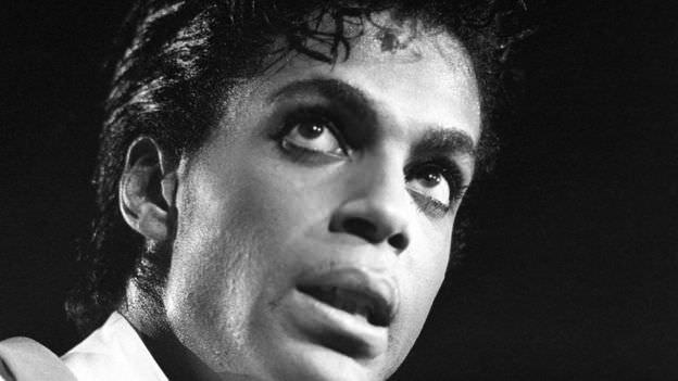 Prince'in ölüm nedeni belli oldu.