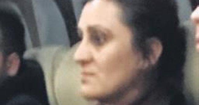 KCK'nın Türkiye sorumlusu yakalandı