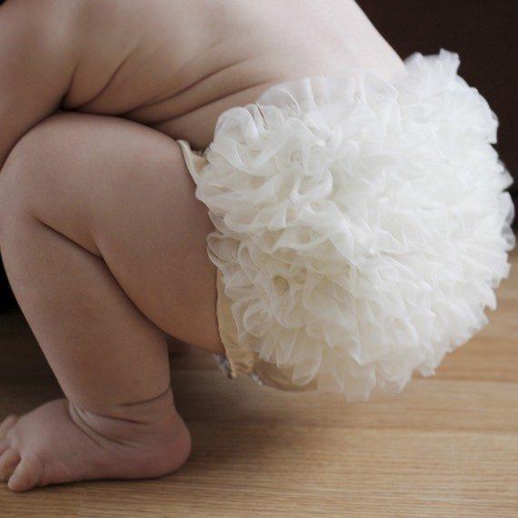 Bebeklerde gaz sancısı nasıl giderilir