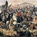 Türk Birlikleri, Edirne'yi Bulgar işgalinden kurtardı