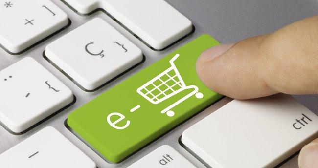 Bakan Zeybekci'den 'e-ticarete destek' açıklaması