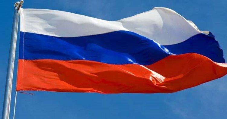 Rusya'dan flaş açıklama: Savaşa hazırız!