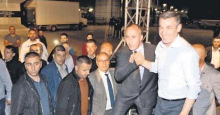 Kosova'da seçimleri Taçi'nin partisi kazandı