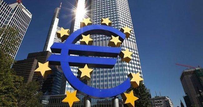 Avrupa Merkez Bankası faiz oranlarını değiştirmedi