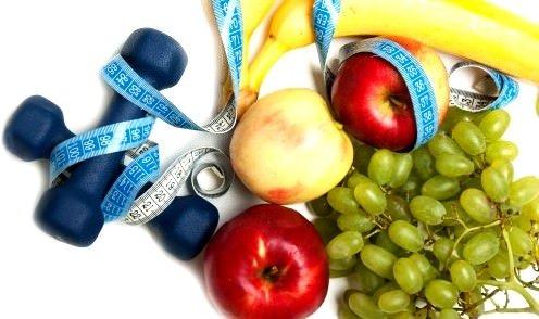 Bayramı kilo almadan geçirin!