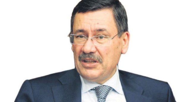 CHP ve Yavaş'a AİHM'den ret geldi
