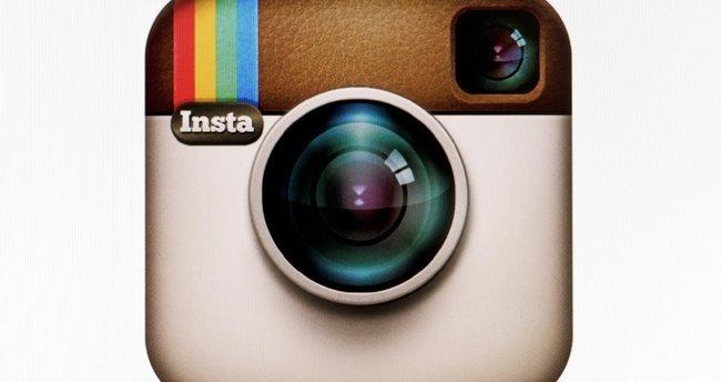 Instagram bazı özelliklerini kaldırıyor