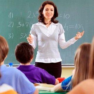 Öğretmenlere yemin geliyor
