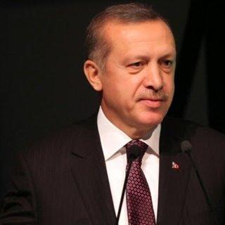 """Erdoğan: """"İstihdam sözünü tutmayanı ifşa edeceğim"""""""