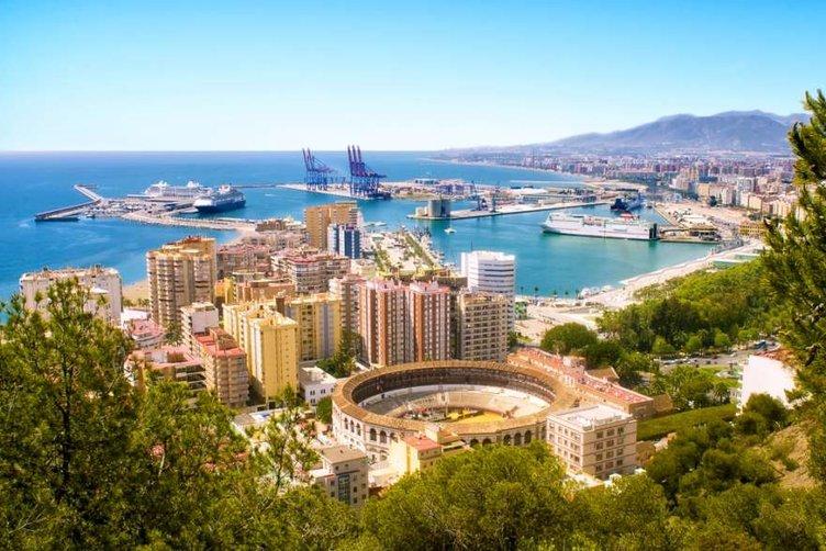 Dünyanın en yaşanılabilir 50 şehri!