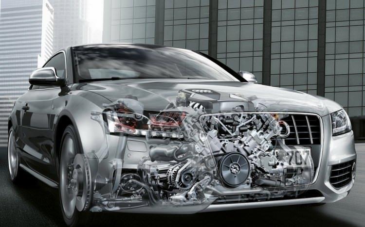 Türkiye'de satılan hibrit otomobiller