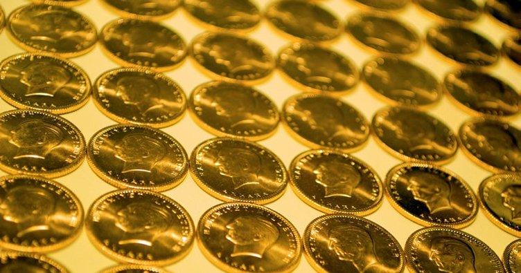 Çeyrek altın ne kadar? İşte 15 Temmuz altın fiyatları