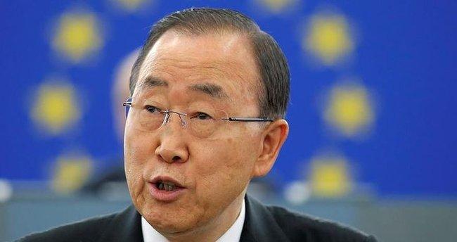 Paris İklim Anlaşması, AP'de kabul edildi