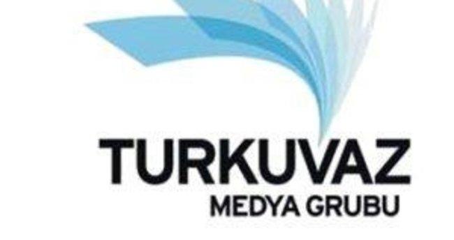 Turkuvaz Medya'ya uluslararası ödül