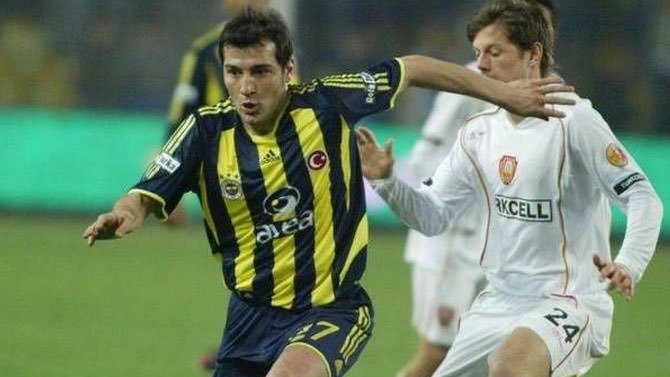 İstanbul'a gelip dikiş tutturamadılar
