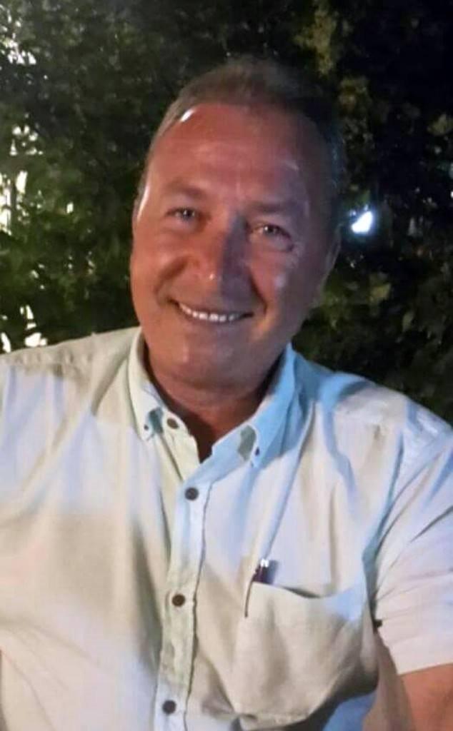 Fethiye'de işadamının cinayet şüphelisi arkadaşı tutuklandı