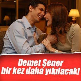 Bu iddialar Demet Şener'i bir kez daha yıkacak!