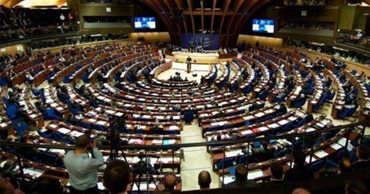 Son dakika haberi: FETÖ ile ilişkili 3 kuruluşun BM'deki istişari statüleri düşürüldü