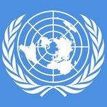 BM'den İsrail'e 'yerleşim birimleri tasarısı' çağrısı!