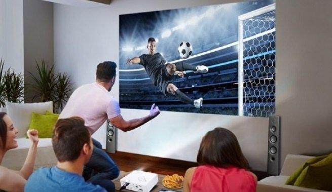 Euro 2016 maçlarını izlerken bunları yapın!