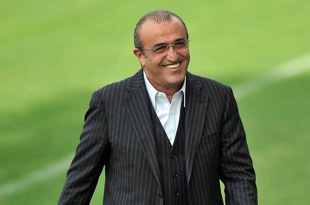 Fatih Terim, Galatasaray'a yakışmıyor