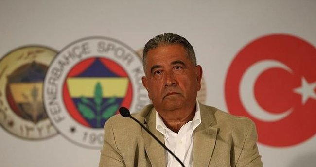 Mahmut Uslu: Advocaat ile devam!