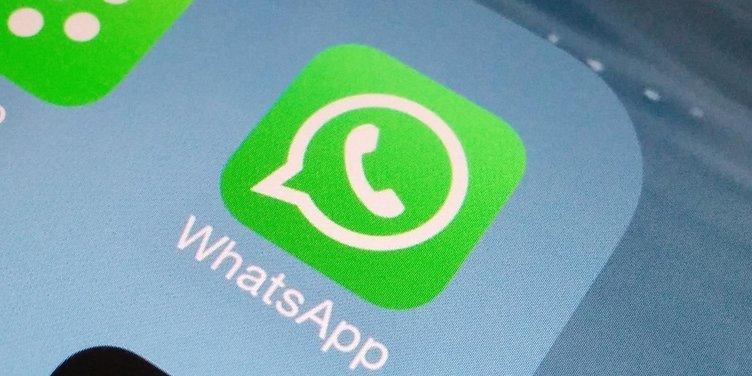 Whatsapp'ta yeni dönem başlıyor! Bugünden itibaren...