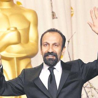 İranlı yönetmenin Oscar boykotu