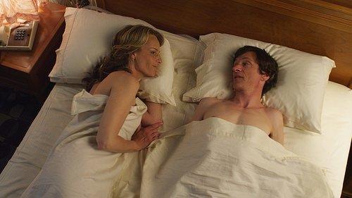 Aşk Seansları filminden kareler