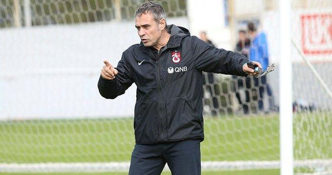 Trabzonspor 'kiralayacak'