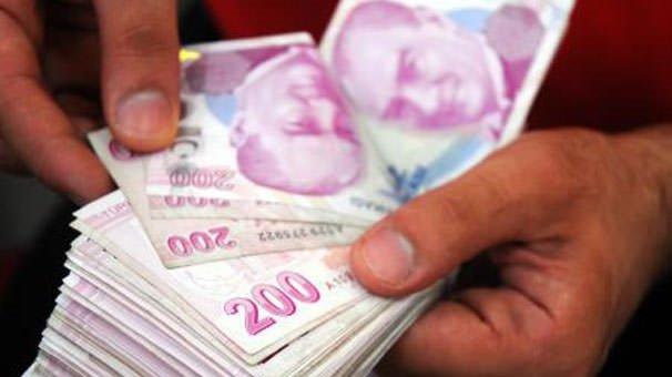 49 liraya erken emeklilik
