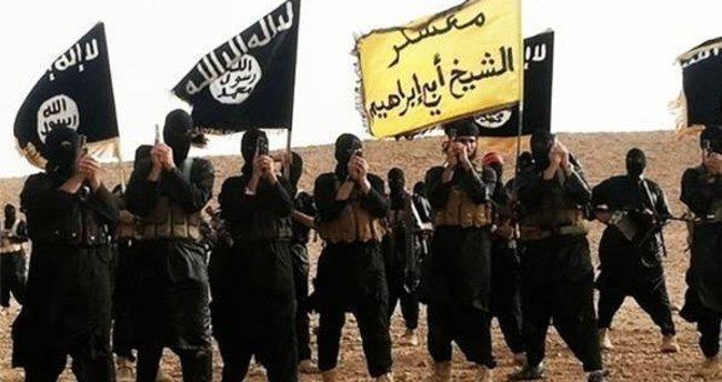 Afganistan'da 11 DEAŞ üyesi öldürüldü