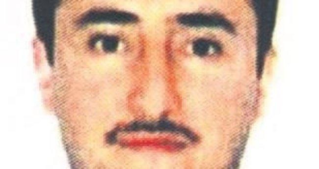 Osmaniye İmamı Toru cezaevine gönderildi